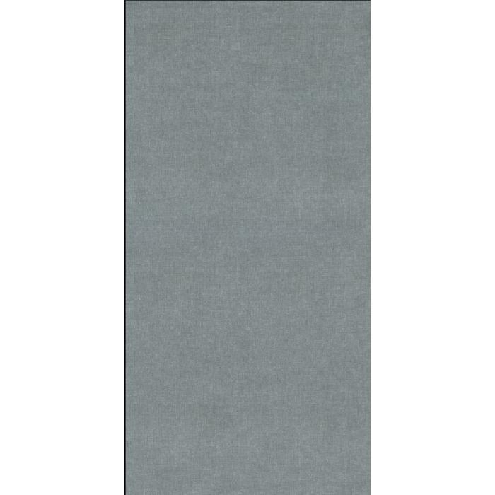 Текстура плитки Dream Navy Blue 120x240