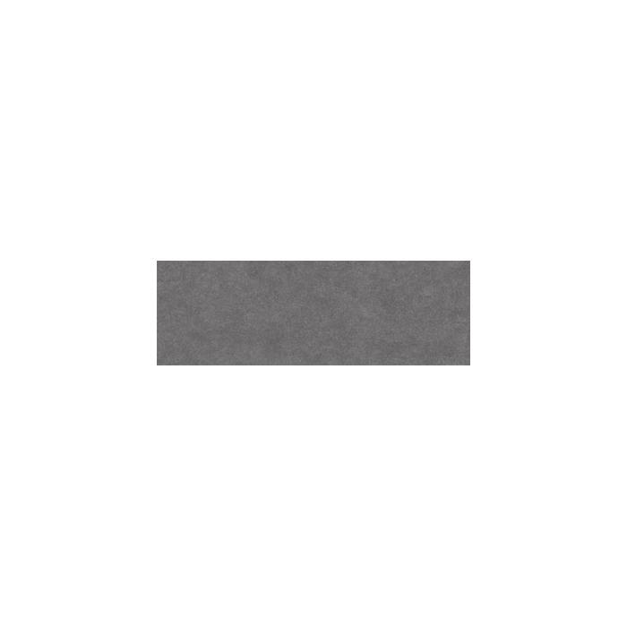 Текстура плитки Microcemento Negro 30x90