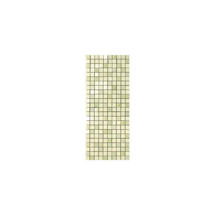 Текстура плитки Cheri Verde Mos.Passion 25x60