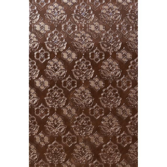 Текстура плитки Camelia Versailles 32x49
