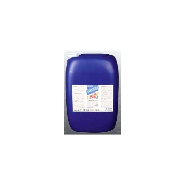 Строительная химия Prosfas 25 kg пропитка для увеличения прочности цементных стяжек