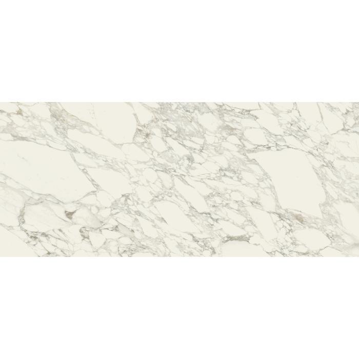 Текстура плитки Шарм Дел. Арабескато Уайт 120x278 Люкс - 2