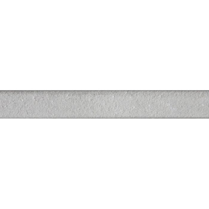 Строительная химия Keracolor FF 110 2 kg затирка цвет манхэттэн