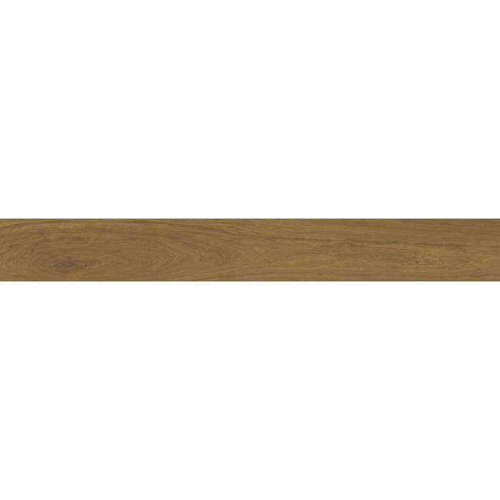 Текстура плитки Ска. Палиссандро 20x160 Рет - 3