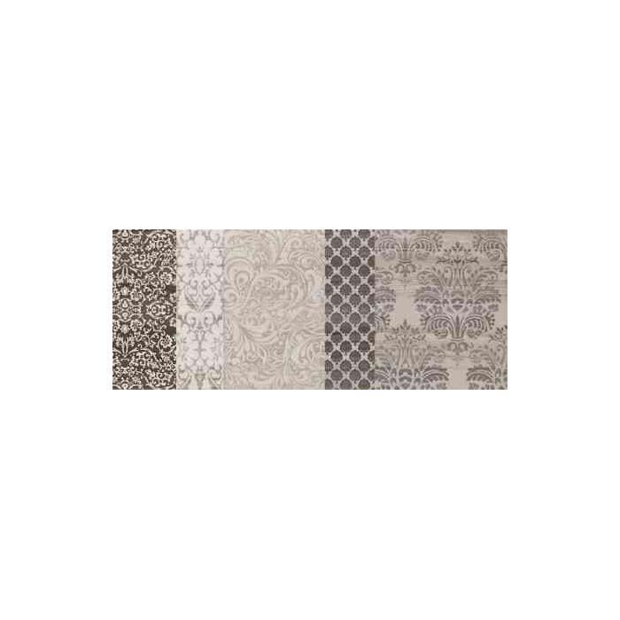 Текстура плитки Shine Tormalina Batik C 24x59
