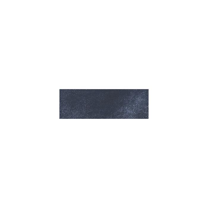 Текстура плитки Camp Army Blue Canvas 10x30