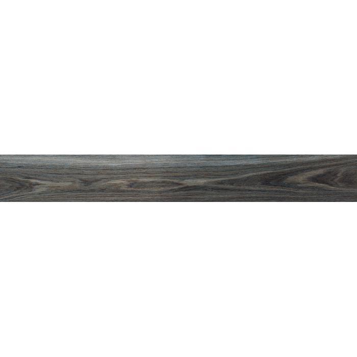 Текстура плитки Sherwood Ebony Nat 19.5x150