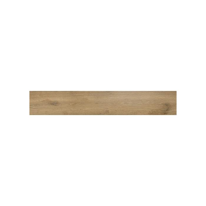 Текстура плитки Hardwood Nogal 20x120