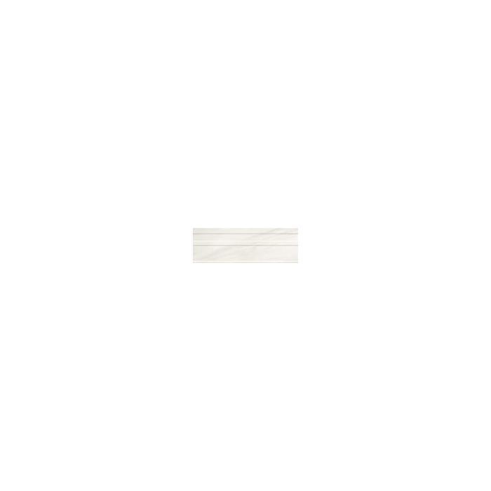 Текстура плитки Genus2 27W RM 25x75 - 2