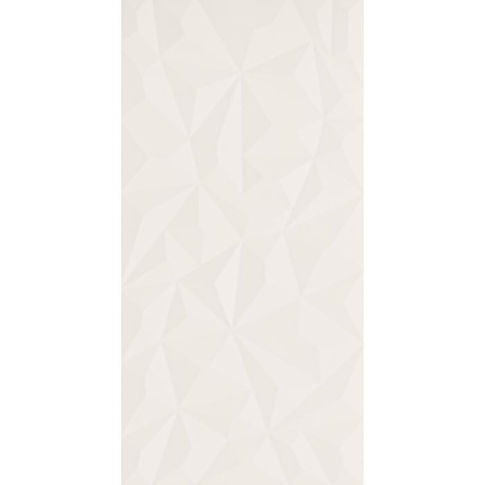 Текстура плитки 3D Полигон 40x80