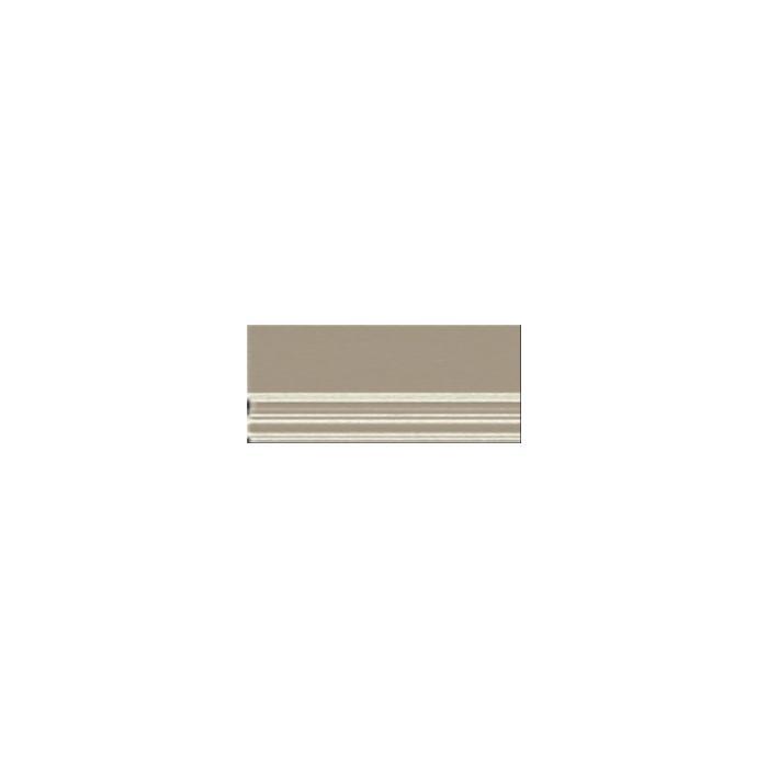 Текстура плитки Marmi Imperiali Boiserie Line Alzata 12.5x30