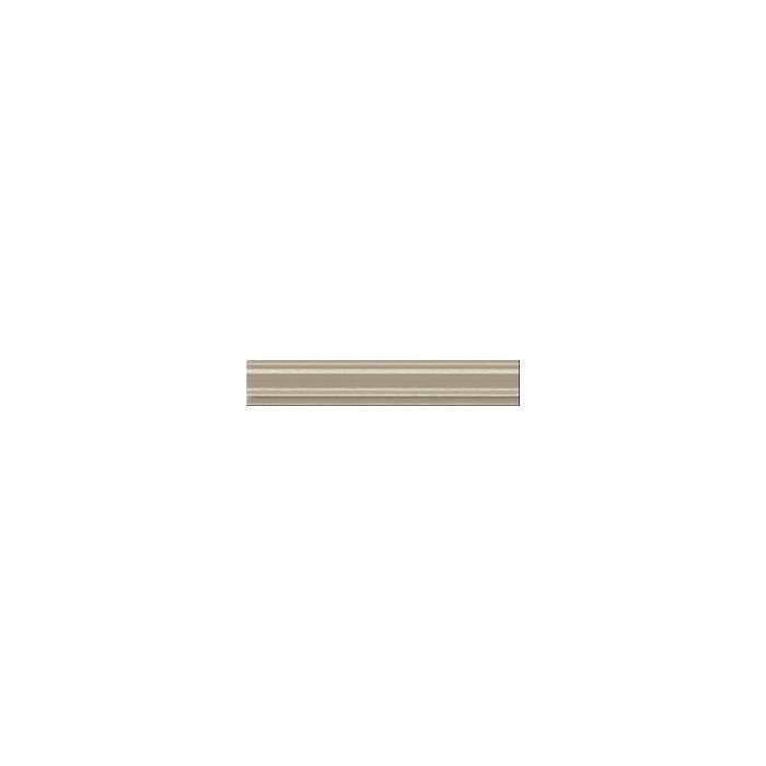 Текстура плитки Marmi Imperiali Boiserie Line Bordo 5x30