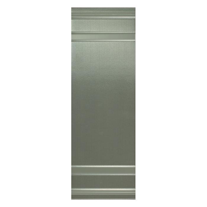 Текстура плитки Ermitage Boiserie Impero Corda 25.5x78