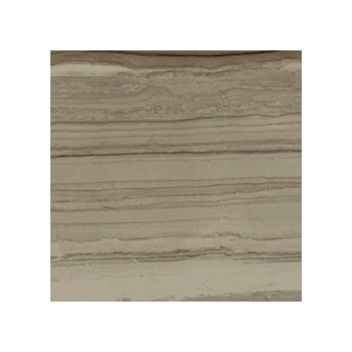 Текстура плитки Marmi Imperiali Brown Striato Lap Rett 59.5x59.5