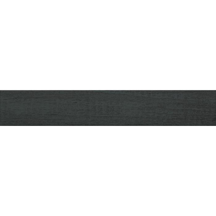Текстура плитки Columbus Green 9.8x59.3