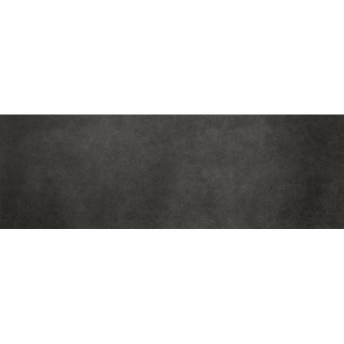 Текстура плитки Blend Nero 5 mm. 100x300