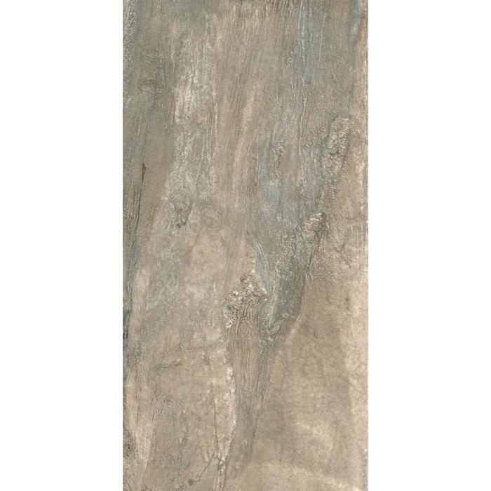 Текстура плитки Icon Almond Lap.Ret. 60х120