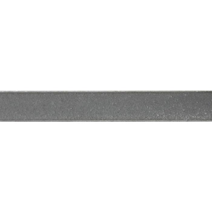 Строительная химия Keracolor FF 113  2 кг Темно-серая затирка - 3