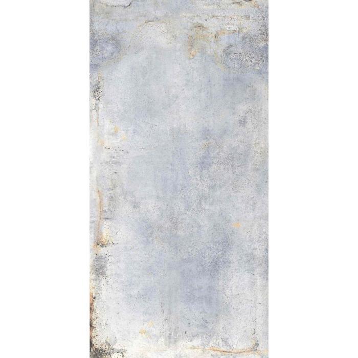Текстура плитки Lascaux Kimberly Nat Ret 60x120