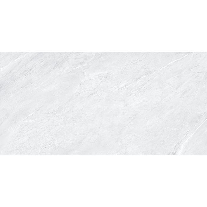 Текстура плитки Bardiglio Pearl/75.5x151/EP 75.5x151