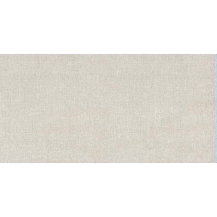 Текстура плитки Dream Cotton 60x120