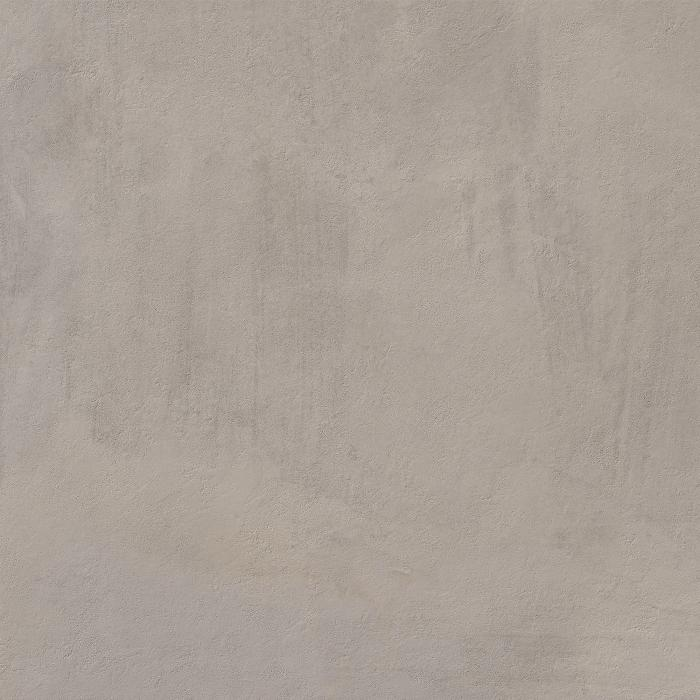 Текстура плитки Миллениум Айрон Рет. 80x80