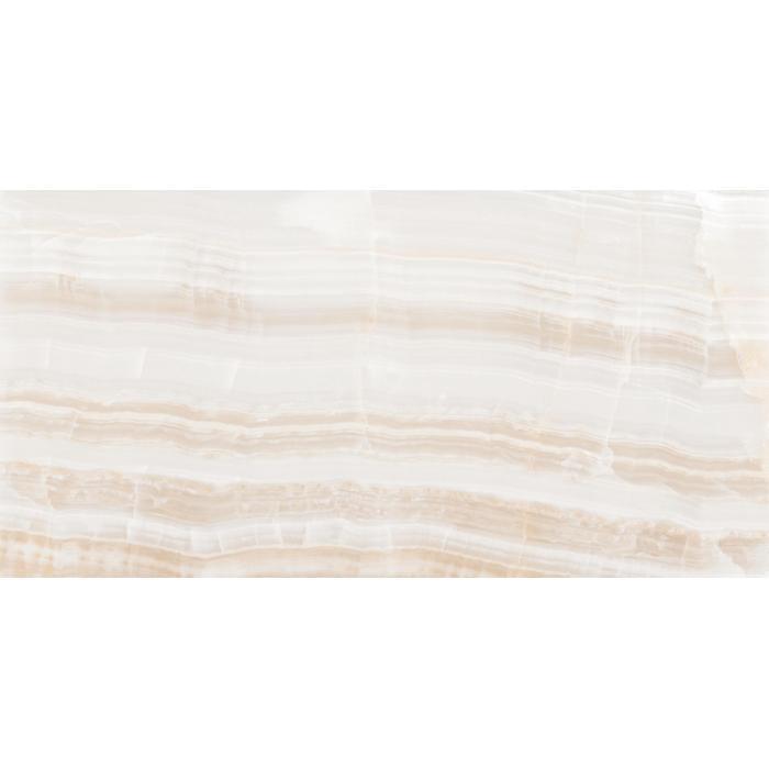 Текстура плитки Lumina-B/60x120/EP 60x120