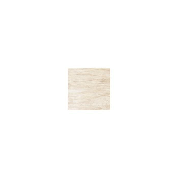 Текстура плитки Venezia Faggio 10x10