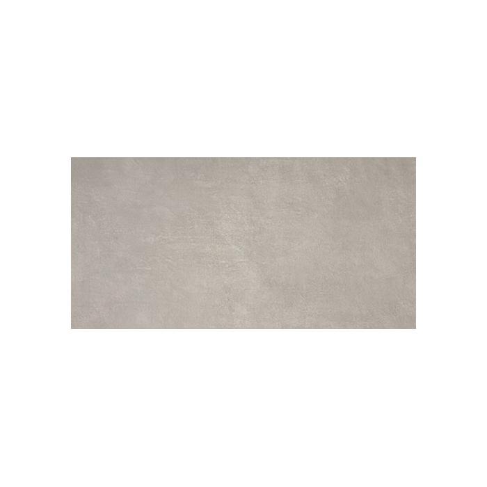 Текстура плитки Ewall Concrete 30.5x56