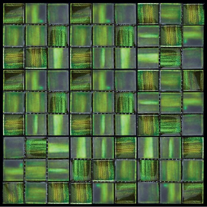 Изображение Dark Мозаика JP-308 3х3
