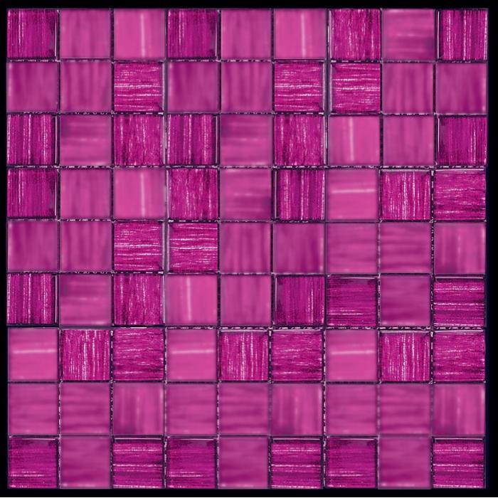Изображение Dark Мозаика JP-309 3х3