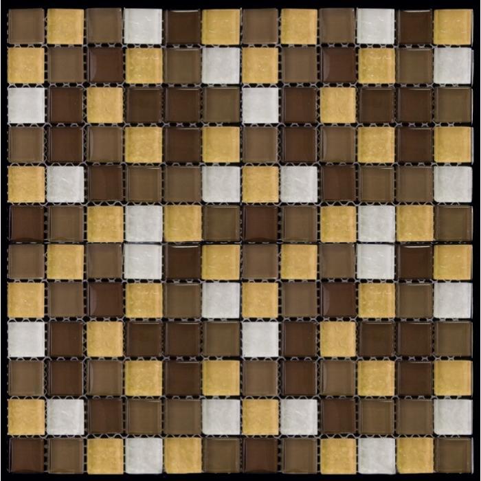Изображение Dune Мозаика Стекляннная SAB-309 (GDA-2309) 2,35х2,35