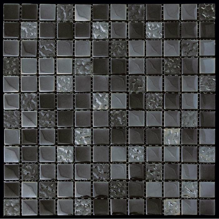 Изображение Dune Мозаика Стекляннная SAB-836 2,35х2,35