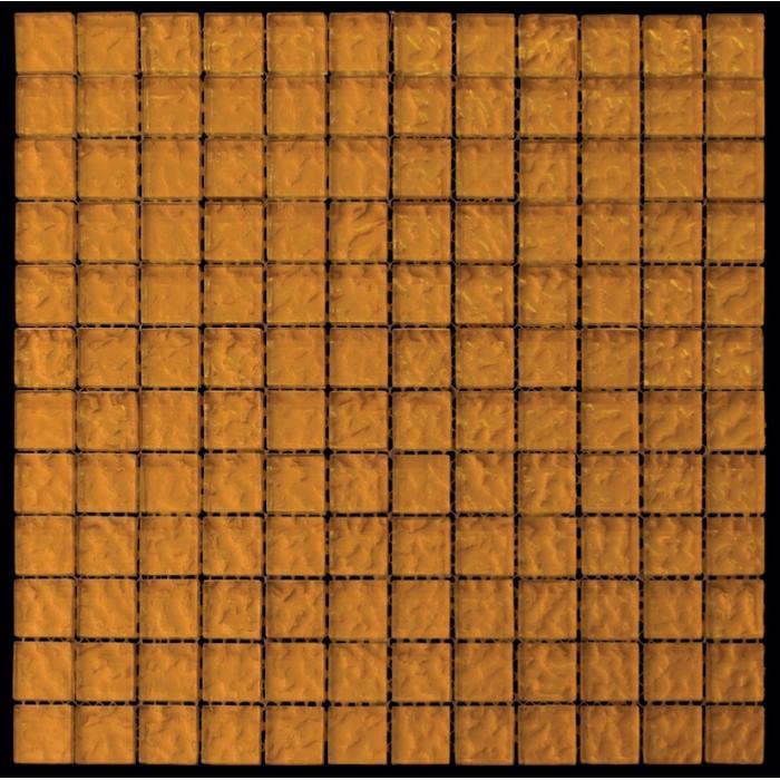 Изображение Dune Мозаика Стекляннная SAB-865 (J-865) 2,35х2,35