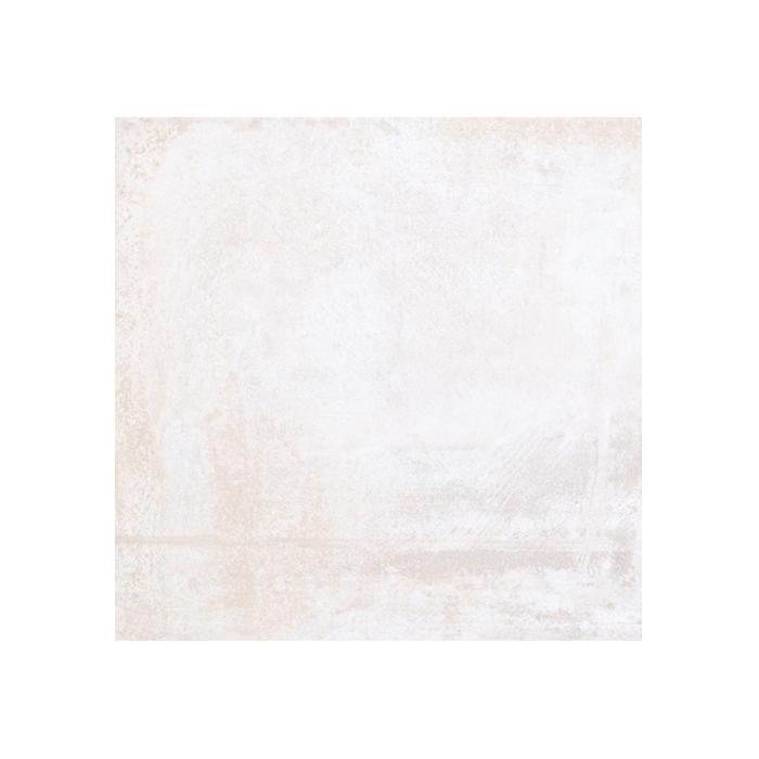 Текстура плитки Rust Metall Dust 60.5x60.5