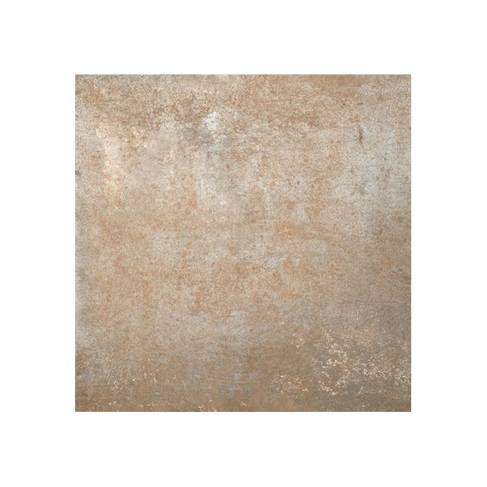 Текстура плитки Rust Metall Musk 60.5x60.5
