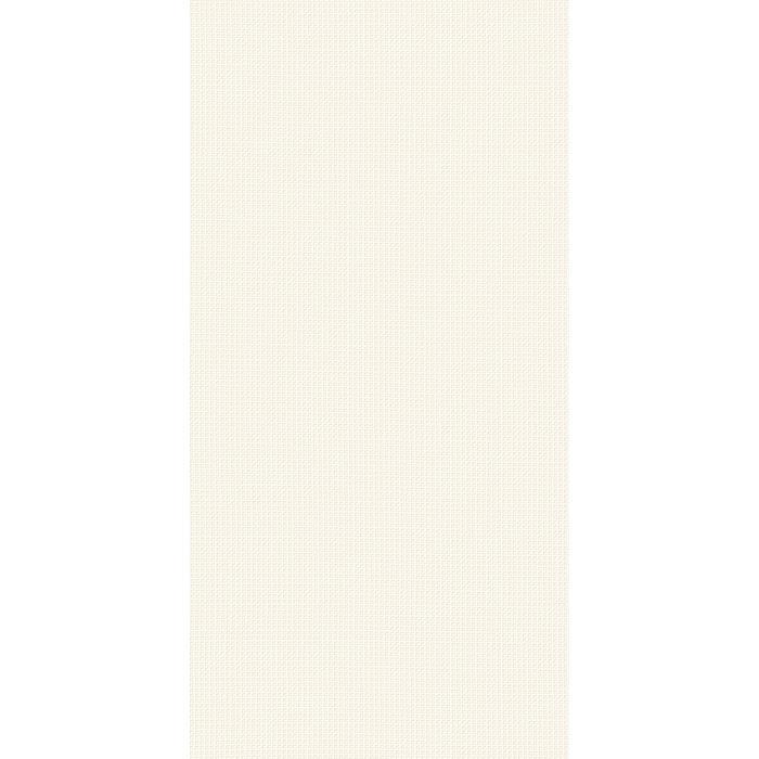 Текстура плитки Рум Уайт Текстур 40x80