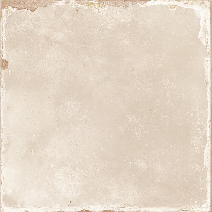 Текстура плитки Lenos Sand/45 45.2x45.2