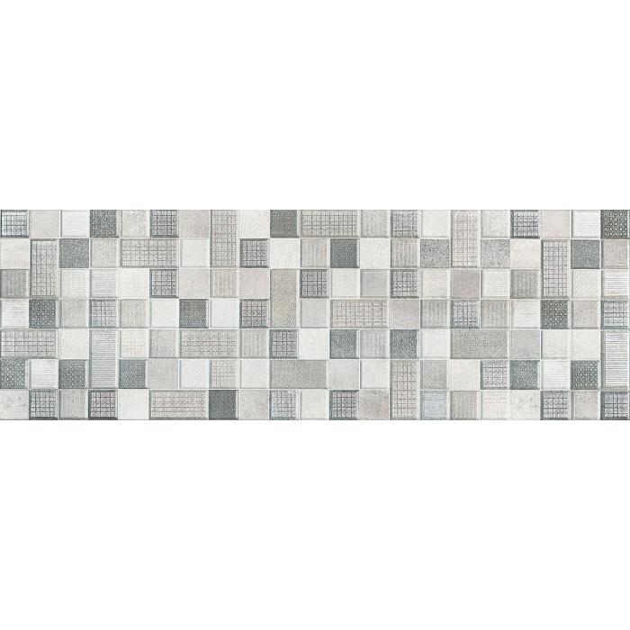 Текстура плитки D.Venice-G 25x75
