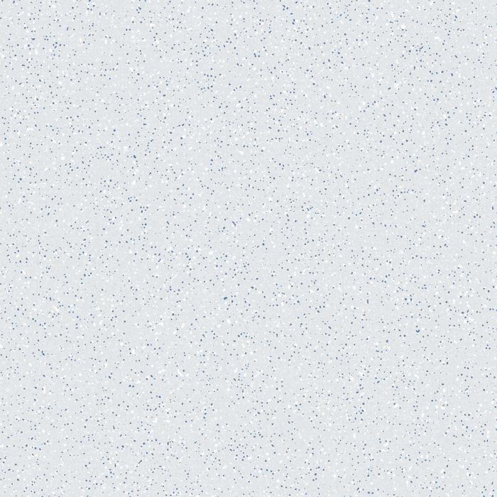Текстура плитки Jasper White 30x30