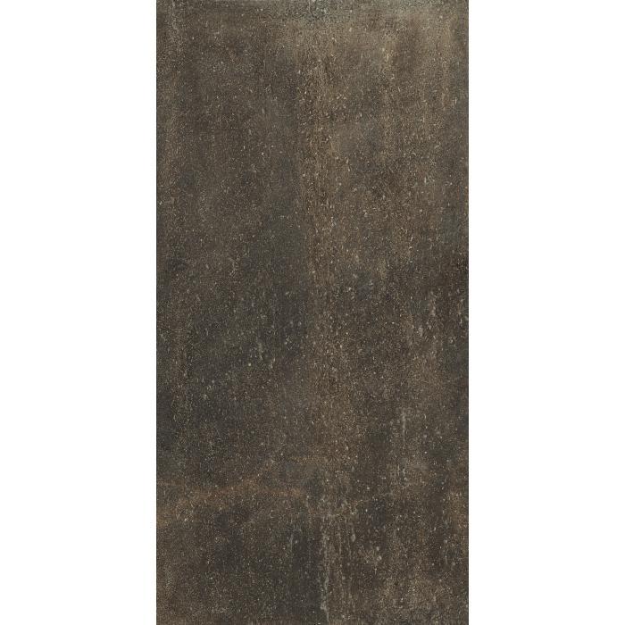 Текстура плитки Дженезис Меркури Браун Нат. Ретт. 30x60