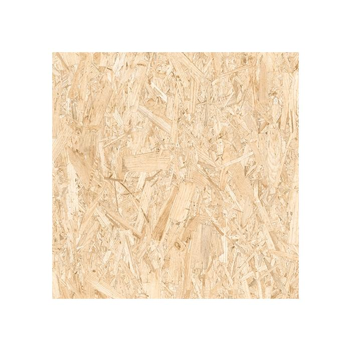 Текстура плитки Strand-R Natural 59.3x59.3