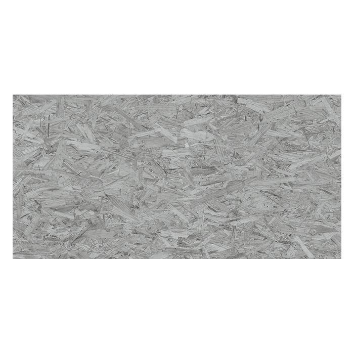 Текстура плитки Strand-R Gris 59.3x119.3