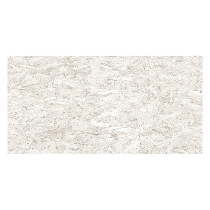 Текстура плитки Strand-R Blanco 59.3x119.3