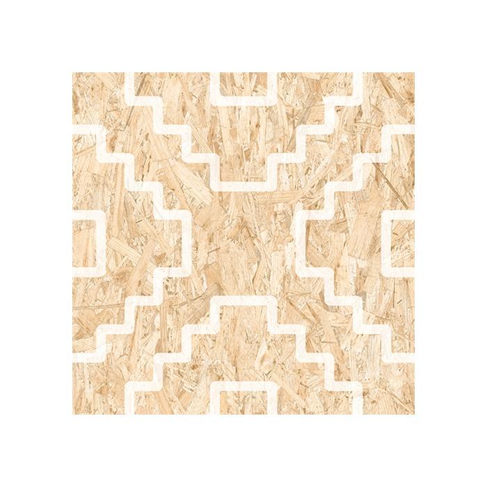 Текстура плитки Seriaki-R Natural Blanco 59.3x59.3