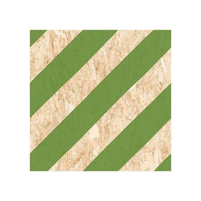 Текстура плитки Nenets-R Natural Verde 59.3x59.3