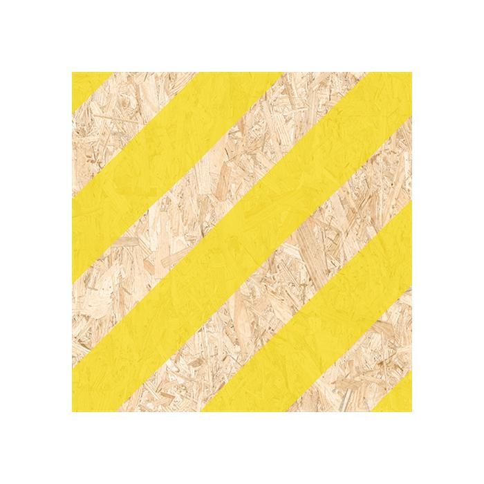 Текстура плитки Nenets-R Natural Amarillo 59.3x59.3
