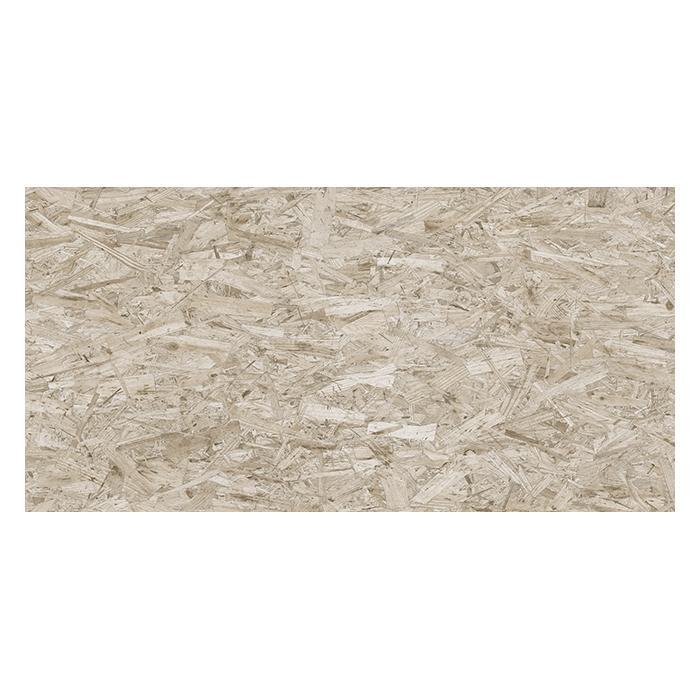 Текстура плитки Strand-R Cemento 59.3x119.3