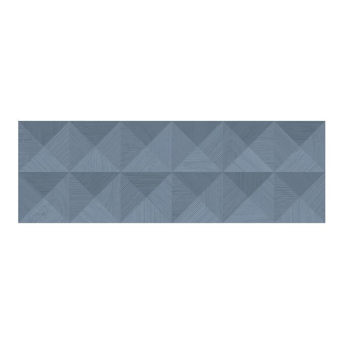 Текстура плитки Bokna Jens 25x75