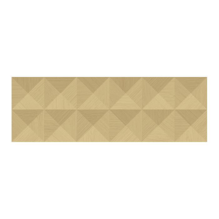 Текстура плитки Bokna Mostaza 25x75